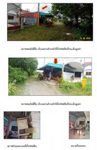 https://www.ohoproperty.com/1514/ธนาคารกรุงไทย/ขายทาวน์เฮ้าส์/ทับปุด/ทับปุด/พังงา/