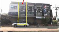 https://www.ohoproperty.com/2520/ธนาคารกรุงไทย/ขายอาคารพาณิชย์/ในเมือง/เมืองกำแพงเพชร/กำแพงเพชร/