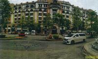 https://www.ohoproperty.com/1289/ธนาคารกรุงไทย/ขายคอนโดมิเนียม/อาคารชุด/บ้านใหม่/ปากเกร็ด/นนทบุรี/