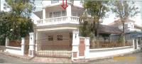 https://www.ohoproperty.com/1903/ธนาคารกรุงไทย/ขายบ้านเดี่ยว/บางคูเวียง/บางกรวย/นนทบุรี/