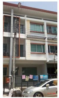 https://www.ohoproperty.com/866/ธนาคารกรุงไทย/ขายทาวน์เฮ้าส์/ทับยาว/ลาดกระบัง/กรุงเทพมหานคร/