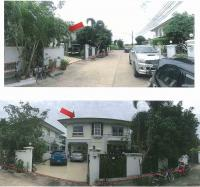 https://www.ohoproperty.com/2049/ธนาคารกรุงไทย/ขายบ้านเดี่ยว/ท่าพระ/เมืองขอนแก่น/ขอนแก่น/