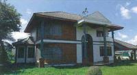 https://www.ohoproperty.com/64625/ธนาคารกรุงไทย/ขายบ้านเดี่ยว/สันทราย/เมืองเชียงราย/เชียงราย/