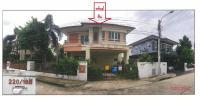 https://www.ohoproperty.com/660/ธนาคารกรุงไทย/ขายบ้านเดี่ยว/แขวงบางชัน/เขตคลองสามวา/กรุงเทพมหานคร/