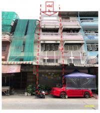 https://www.ohoproperty.com/831/ธนาคารกรุงไทย/ขายตึกแถว/บางบอน/บางบอน/กรุงเทพมหานคร/