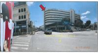 โรงแรมหลุดจำนอง ธ.ธนาคารกรุงไทย ตำบลตลาดใหญ่ อำเภอเมืองภูเก็ต ภูเก็ต