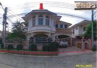 ขายบ้านเดี่ยว ตำบลบางกระทึก อำเภอสามพราน นครปฐม ขนาด 0-0-57.7 ของ ธนาคารกรุงไทย