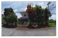 ขายบ้านเดี่ยว แขวงคลองสองต้นนุ่น เขตลาดกระบัง กรุงเทพมหานคร ขนาด 0-0-78.9 ของ ธนาคารกรุงไทย