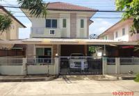 https://www.ohoproperty.com/341/ธนาคารกรุงไทย/ขายบ้านแฝด/บางพลับ/ปากเกร็ด/นนทบุรี/