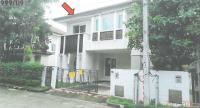 https://www.ohoproperty.com/736/ธนาคารกรุงไทย/ขายบ้านเดี่ยว/บางขุนกอง/บางกรวย/นนทบุรี/