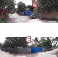 https://www.ohoproperty.com/1972/ธนาคารกรุงไทย/ขายบ้านเดี่ยว/แม่ตาว/แม่สอด/ตาก/
