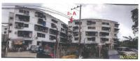 ขายคอนโดมิเนียม/อาคารชุด แขวงคลองจั่น เขตบางกะปิ กรุงเทพมหานคร ขนาด 25.93 (ตร.ม.) ของ ธนาคารกรุงไทย