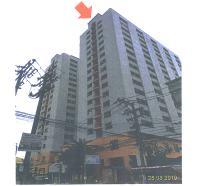 https://www.ohoproperty.com/1519/ธนาคารกรุงไทย/ขายคอนโดมิเนียม/อาคารชุด/คลองจั่น/บางกะปิ/กรุงเทพมหานคร/