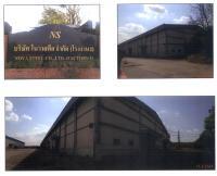 ขายโรงงาน ตำบลนิคมพัฒนา อำเภอนิคมพัฒนา ระยอง ขนาด 101-3-19.8 ของ ธนาคารกรุงไทย