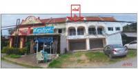 https://www.ohoproperty.com/859/ธนาคารกรุงไทย/ขายตึกแถว/คึกคัก/ตะกั่วป่า/พังงา/