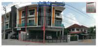 https://www.ohoproperty.com/64187/ธนาคารกรุงไทย/ขายทาวน์เฮ้าส์/แขวงท่าแร้ง/เขตบางเขน/กรุงเทพมหานคร/