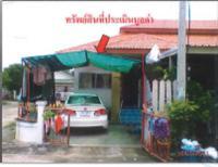 https://www.ohoproperty.com/424/ธนาคารกรุงไทย/ขายทาวน์เฮ้าส์/หัวทะเล/เมืองนครราชสีมา/นครราชสีมา/