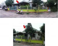 https://www.ohoproperty.com/2826/ธนาคารกรุงไทย/ขายบ้านเดี่ยว/พระลับ/เมืองขอนแก่น/ขอนแก่น/