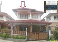 https://www.ohoproperty.com/1001/ธนาคารกรุงไทย/ขายบ้านแฝด/คลองโยง/พุทธมณฑล/นครปฐม/