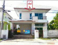 https://www.ohoproperty.com/991/ธนาคารกรุงไทย/ขายบ้านเดี่ยว/หอมเกร็ด/สามพราน/นครปฐม/