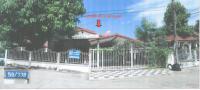 ขายบ้านเดี่ยว ตำบลหนองบัว อำเภอเมืองอุดรธานี อุดรธานี ขนาด 0-0-60 ของ ธนาคารกรุงไทย