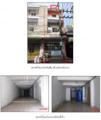 https://www.ohoproperty.com/3010/ธนาคารกรุงไทย/ขายอาคารพาณิชย์/หาดใหญ่/หาดใหญ่/สงขลา/