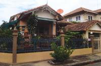https://www.ohoproperty.com/1724/ธนาคารกรุงไทย/ขายบ้านเดี่ยว/ลำตาเสา/วังน้อย/พระนครศรีอยุธยา/