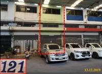 https://www.ohoproperty.com/3166/ธนาคารกรุงไทย/ขายตึกแถว/ห้วยจรเข้/เมืองนครปฐม/นครปฐม/