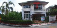 https://www.ohoproperty.com/2583/ธนาคารกรุงไทย/ขายบ้านเดี่ยว/ตำบลควนลัง/อำเภอหาดใหญ่/สงขลา/