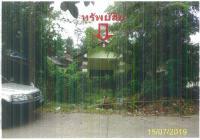 https://www.ohoproperty.com/1747/ธนาคารกรุงไทย/ขายทาวน์เฮ้าส์/ตำบลเขาพนม/อำเภอเขาพนม/กระบี่/