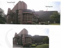 https://www.ohoproperty.com/138391/ธนาคารกรุงไทย/ขายที่ดินพร้อมสิ่งปลูกสร้าง/สุเทพ/เมืองเชียงใหม่/เชียงใหม่/