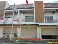 https://www.ohoproperty.com/1469/ธนาคารกรุงไทย/ขายตึกแถว/จันดี/ฉวาง/นครศรีธรรมราช/