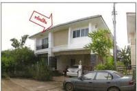 https://www.ohoproperty.com/1465/ธนาคารกรุงไทย/ขายบ้านเดี่ยว/ในเมือง/เมืองขอนแก่น/ขอนแก่น/