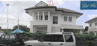 https://www.ohoproperty.com/957/ธนาคารกรุงไทย/ขายบ้านเดี่ยว/เสาธงหิน/บางใหญ่/นนทบุรี/