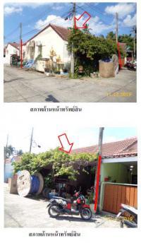 https://www.ohoproperty.com/2988/ธนาคารกรุงไทย/ขายทาวน์เฮ้าส์/บ่อผุด/เกาะสมุย/สุราษฎร์ธานี/