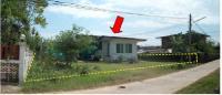 https://www.ohoproperty.com/2714/ธนาคารกรุงไทย/ขายบ้านเดี่ยว/รอบเมือง/เมืองร้อยเอ็ด/ร้อยเอ็ด/
