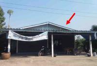 ขายที่ดินพร้อมสิ่งปลูกสร้าง ตำบลเทพนคร อำเภอเมืองกำแพงเพชร กำแพงเพชร ขนาด 7-1-87.2 ของ ธนาคารกรุงไทย