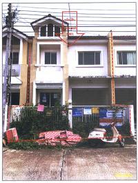 https://www.ohoproperty.com/397/ธนาคารกรุงไทย/ขายทาวน์เฮ้าส์/แขวงคลองสองต้นนุ่น/เขตลาดกระบัง/กรุงเทพมหานคร/