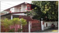 ขายบ้านเดี่ยว แขวงจรเข้บัว เขตลาดพร้าว กรุงเทพมหานคร ขนาด 0-0-66 ของ ธนาคารกรุงไทย
