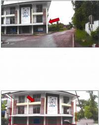 https://www.ohoproperty.com/1839/ธนาคารกรุงไทย/ขายอาคารพาณิชย์/ในเมือง/เมืองลำพูน/ลำพูน/
