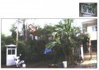 https://www.ohoproperty.com/2645/ธนาคารกรุงไทย/ขายบ้านเดี่ยว/คลองถนน/สายไหม/กรุงเทพมหานคร/