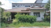 https://www.ohoproperty.com/1936/ธนาคารกรุงไทย/ขายที่ดินพร้อมสิ่งปลูกสร้าง/เมืองศรีไค/วารินชำราบ/อุบลราชธานี/
