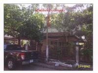 https://www.ohoproperty.com/1199/ธนาคารกรุงไทย/ขายบ้านเดี่ยว/ลำผักชี/หนองจอก/กรุงเทพมหานคร/