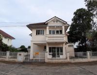 https://www.ohoproperty.com/800/ธนาคารกรุงไทย/ขายบ้านเดี่ยว/ไทรน้อย/ไทรน้อย/นนทบุรี/