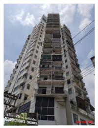 https://www.ohoproperty.com/2113/ธนาคารกรุงไทย/ขายคอนโดมิเนียม/อาคารชุด/ดินแดง/ดินแดง/กรุงเทพมหานคร/