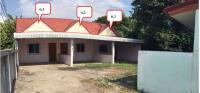 https://www.ohoproperty.com/1913/ธนาคารกรุงไทย/ขายที่ดินพร้อมสิ่งปลูกสร้าง/คลองขลุง/คลองขลุง/กำแพงเพชร/