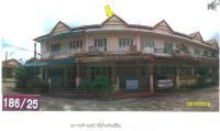https://www.ohoproperty.com/1466/ธนาคารกรุงไทย/ขายทาวน์เฮ้าส์/บ้านพรุ/หาดใหญ่/สงขลา/