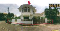 https://www.ohoproperty.com/1723/ธนาคารกรุงไทย/ขายบ้านเดี่ยว/บางกระทึก/สามพราน/นครปฐม/