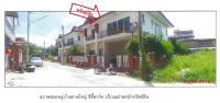 https://www.ohoproperty.com/634/ธนาคารกรุงไทย/ขายบ้านเดี่ยว/หาดใหญ่/หาดใหญ่/สงขลา/
