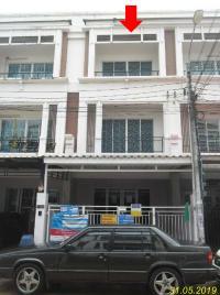 https://www.ohoproperty.com/1647/ธนาคารกรุงไทย/ขายทาวน์เฮ้าส์/ตลาดขวัญ/เมืองนนทบุรี/นนทบุรี/